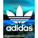 Где купить сдельные купальники «Адидас» (Германия)? Заказать одежду для плавания Adidas (Germany) на сайте супермаркета - интернет магазина «Элегант» в Сумах (Украина) - каталог купальников (смотреть онлайн видео и фото девушки топ модели спорта на пляже)