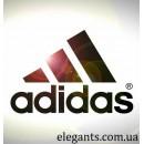 Купальники Adidas