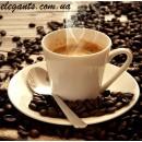 Кофе в зернах купить, на elegants.com.ua супермаркета интернет магазин «Элегант» в Сумах (Украина) - каталог продуктов питания (смотреть онлайн видео и фото)