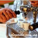 Кофе купить, на elegants.com.ua супермаркета интернет магазин «Elegant» Сумы (Украина) - каталог продуктов питания (смотреть онлайн видео и фото)