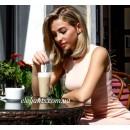 Шоколад купить, кофе на elegants.com.ua - супермаркета интернет магазина «Elegant» Сумы (Украина) - каталог продуктов питания (смотреть онлайн видео и фото).