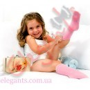 """Где можно купить онлайн недорого детские носки для девочек? Купить носки детские, в Сумах (Украина) интернет магазин одежды и нижнего белья """"Элегант"""" - коллекция моды сезон 2014(смотреть онлайн бесплатно фото)"""