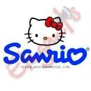 Sanrio (Япония)
