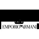 EMPORIO ARMANI (Италия)