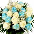 Где купить искусственные цветы оптом и в розницу! Заказывайте онлайн цветы почтой на сайте интернет супермаркета - магазина одежды «Элегант» в Сумах (Украина) - каталог цветов (смотреть бесплатно видео цветы и фото девушки топ модели цветков)