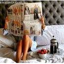 Последние интересные новости на сайте супермаркета «Элегант»  в Сумах (Украина) рекомендует купить товары известных производителей одежды, нижнего белья и аксессуаров: коллекции моды 2017 (смотреть бесплатно онлайн видео каталог и фото топ модели)