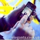 """Цена и где можно купить недорого перчатки? Заказать онлайн женские, мужские, детские перчатки: Сумах (Украина) интернет магазин одежды и нижнего белья """"Элегант"""" - сезон моды 2014(смотреть онлайн бесплатно фото)"""