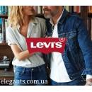 Женские футболки от компании «Levi's» (USA). Купить подарки для всей семьи на сайте интернет супермаркета - магазина «Элегант» в Сумах (Украина) - каталог Лэвис (США) коллекция моды (смотреть онлайн видео и фото девушки топ модели)