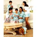 Где купить пижамы и домашнюю одежду для всей семьи? Заказать пижамы, домашний костюм на сайте супермаркета - интернет магазин одежды и нижнего белья «Элегант» каталог коллекция моды (смотреть онлайн бесплатно видео и фото)