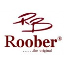 ROOBER (Китай)
