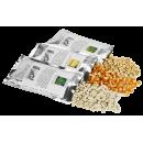 Семена маленький фасованный пакет