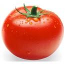 Семена помидор оптом