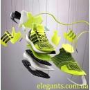 """Adidas Ultra Boost купить можно уже в эти минуты! Заказывайте кроссовки Adidas Ultra Boost на сайте интернет магазина одежды и обуви """"Элегант"""" в Сумах (Украина) каталог моды сезон 2016 года (смотреть бесплатно фото обувь)"""