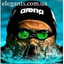 Мужские шапочки для плавания купить на сайте супермаркета - интернет магазина одежды «Элегант» Сумы (Украина) - каталог коллекции моды (смотреть онлайн бесплатно видео и фото одежда для плавания в бассейне)