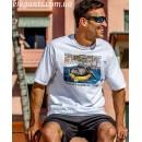 Мужские футболки купить на сайте супермаркета - интернет магазина одежды и нижнего белья «Элегант» в Сумах (Украина) - каталог мужской одежды коллекции моды (смотреть онлайн бесплатно видео и фото топ модели в футболках)