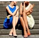 Где можно купить женские и детские колготки? Заказывайте недорого колготки на сайте супермаркета - интернет магазин одежды и нижнего белья «Элегант» в Сумах (Украина) - каталог коллекция моды (смотреть онлайн бесплатно видео и фото)