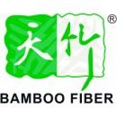 Мужская майка - безрукавка из бамбука
