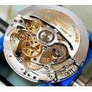 Где купить онлайн недорого часы наручные?  Мужские механические с автоподзаводом часы, в Сумах (Украина) - коллекция моды сезон 2014(смотреть бесплатно онлайн фото)