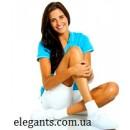 """Где купить онлайн носки женские недорого? Заказать носки можно, в Сумах (Украина) интернет магазин одежды и нижнего белья """"Элегант"""" - коллекция моды сезон 2014 года (смотреть онлайн бесплатно фото носков)"""