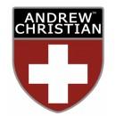 Andrew Christian (США)