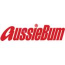 Плавки-шорты Aussibum