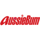 AussiBum (Австралия)
