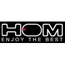 Белье нижнее купить недорого : мужские трусы HOM (Франция) из класса ткани : холодный шелк(белье для активного отдыха) в Сумах (Украина) коллекция моды нижнего белья сезона 2014 (смотреть онлайн фото)