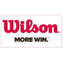 Носки Wilson
