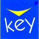 Мужские кальсоны Key