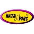 Белье нижнее купить недорого : мужскую майку Natalux (Украина) из класса ткани: хлопок, в Сумах (Украина) коллекция моды нижнего белья сезона 2014 (смотреть фото)