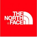 Носки The north face