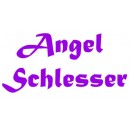 Angel Schlesser (Испания)
