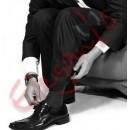 Где купить носки костюмные? Костюмные носки купить недорого, на сайте интернет супермаркета магазина одежды и нижнего белья «Элегант» Сумы (Украина) - каталог мужского нижнего белья моды (смотреть онлайн супер видео носков и фото девушки топ модели)
