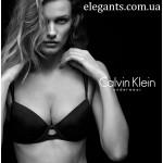 Последние интересные новости моды и стиля на сайте : компания производитель парфюма, одежды, часы и нижнего белья Calvin Klein (USA) - каталог «Келвин Кляйн» (США) коллекции сезона моды 2017 (смотреть онлайн видео и фото девушки топ модели)