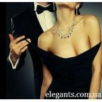 Новости моды и стиля на сайте elegants.com.ua - супермаркета : интернет магазина «Элегант» в Сумах (Украина), компания производитель одежды CHANEL (France) - каталог «Шанель» (Франция) коллекции моды (смотреть онлайн видео и фото девушки топ модели)