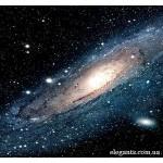 """Вселенная, полная сюрпризов? Последние интересные новости на сегодня в мире космоса, на официальном сайте интернет магазина """"Элегант"""" в Сумах (Украина), 2014 и 2015 годы (смотреть бесплатно онлайн фото)"""