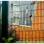 Заборы для дома, сада и огорода от нашего партнера, который работает в сфере: услуги металлообработки - изготовление уникальных заборов из металла любой сложности, с элементами ковки под заказ (смотреть онлайн бесплатно видео и фото сварка)