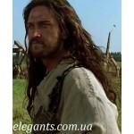 «В ловушке времени» (англ. Timeline) -  фантастический фильм, на сайте elegants.com.ua - интернет телевидение - канал «Elegant+» в Сумах (Украина) - каталог лучших фильмов (смотреть бесплатно онлайн видео)