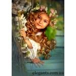 Цветы на свадьбу : начните жизнь красиво! Новости на сегодня в мире цветов, купить цветы в подарок на сайте интернет магазина «Элегант» в Сумах (Украина) - каталог цветов (смотреть онлайн бесплатно видео и фото девушки топ модели).