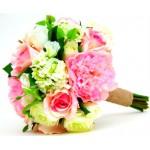 Делаем спиральный букет в подарок! Новости на сегодня в мире цветов, купить цветы в подарок на сайте интернет магазина одежды «Elegant» в Сумах (Украина) - каталог цветов (смотреть онлайн бесплатно видео и фото девушки топ модели).