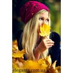 Букет для девушки – какой подарить из всего многообразия, новости на сегодня в мире цветов, купить цветы в подарок на сайте интернет магазина «Элегант» в Сумах (Украина) - каталог цветов (смотреть онлайн видео и фото девушки топ модели).