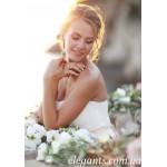 Букет невесты – ключевой элементы свадьбы, новости на сегодня в мире цветов, купить цветы в подарок на сайте интернет магазина одежды «Элегант» в Сумах (Украина) - каталог цветов (смотреть онлайн бесплатно видео и фото девушки топ модели).
