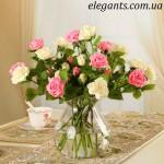 Цветы на столе. Готовимся к приходу гостей - новости на сегодня в мире цветов, купить цветы в подарок на сайте интернет супермаркета : магазина «Elegant» в Сумах (Украина) - каталог цветов (смотреть онлайн бесплатно видео и фото девушки топ модели).