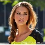 """Almea – путешествие за красотой! Совершайте покупки с компанией Almea и экономьте Ваши деньги при покупках на сайте интернет магазина одежды """"Элегант"""" Сумы (Украина) - коллекция моды 2017 (смотреть онлайн видео и фото девушки топ модели)"""