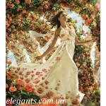 Что можно сшить из атласной ткани? Новости в мире трикотажа, на сайте elegants.com.ua - супермаркета : интернет магазина одежды и нижнего белья «Элегант» в Сумах (Украина) - каталог одежды (смотреть онлайн бесплатно видео и фото девушки топ модели)