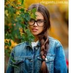 Цены на обрезную доску на elegants.com.ua - интернет супермаркета - магазина одежды «Элегант» в Сумах (Украина)