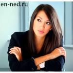 Эффективное продвижение сайта от специалистов нашей компании - новости в мире информационных технологий на сайте elegants.com.ua - супермаркета : интернет магазина «Элегант» в Сумах (Украина) - каталог сайтов (смотреть онлайн бесплатно видео и фото)
