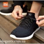Компания Xiaomi выпустит умные кроссовки - последние интересные новости на сегодня на сайте супермаркета : интернет магазина одежды и обуви «Элегант» в Сумах (Украина) - каталог моды (смотреть онлайн бесплатно видео и фото обувь будущего)