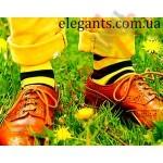 Носки являются важным предметом одежды для гигиены человека. Носки используются для более комфортного расположения ног в обуви и предотвращения её от преждевременного изнашивания, а в холодное время - также для сохранения тепла (смотреть онлайн фото).