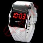 Xiaomi готовят умные часы - новости в мире на сайте специализированного информационно - аналитического портала «Elegant» в Сумах (Украина) - каталог часов (смотреть онлайн бесплатно фото и видео)